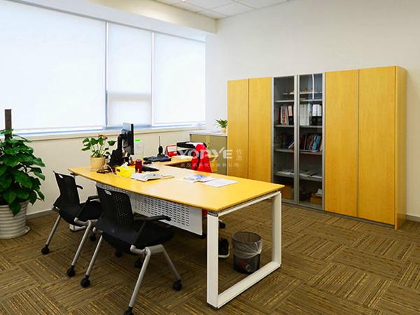 经理办公桌Y-B20082