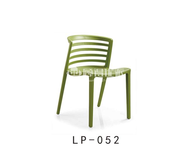 椅子Y-J50001